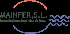 Mainfer S.L.